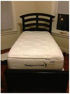for up mattress box and wood bed frame