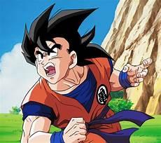 Anime Designer Dragon Ball Z The Best English Dubbed Anime Performances Forevergeek