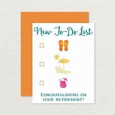 Retirement Cards Printable Free Happy Retirement Printable Card Funny Retirement Card