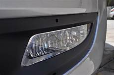 Volkswagen Polo Fog Lights Cars For You By Naayl Humza German Engineering The