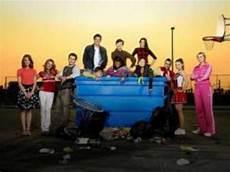 Glee Light Up The World Glee Cast Light Up The World Youtube