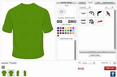 Tee Shirt Design Software Best T Shirt Designer Software Online T Shirt Design Tool