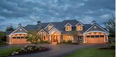 custom luxury home photography portland oregon