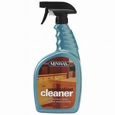 minwax wood cabinet cleaner walmart