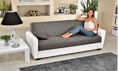 mondo convenienza divani 2015 mondo convenienza divani 2016 catalogo prezzi 4
