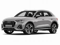 Audi Q3 S Line 2020 by New Audi Q3 In Houston