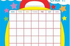 Sticker Chart Toddler Free Print Out Reward Chart For Your Potty Training