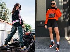 how to find the best streetwear that matches your