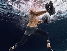 Workout Jacket Snorkel 운동 효과를 높여주는 수중 운동 기구 제품으로 보는 세상의 안테나 펀테나