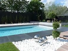 r 233 sultat de recherche d images pour quot am 233 nagement tour de piscine quot terrasse