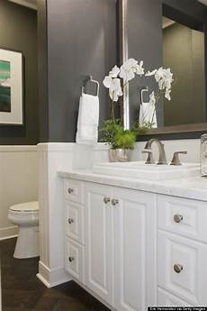 grey bathroom ideas the 6 bathroom trends of 2015 are what we ve been