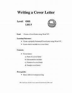 How Does Cover Letter Look Like What Is Cover Letter New Imagessimple Cover Letter