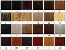 Boss Weave Color Chart Boss Wig Color Chart Colorpaints Co