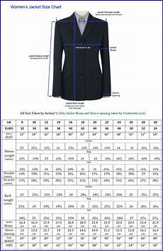 Gallery Coat Size Chart Ladies Skirt Size Guide