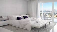 Bedroom Furniture Ideas White Bedrooms Furniture Ideas For Your Bedroom