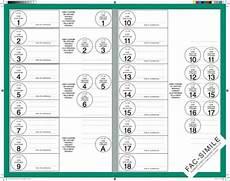 interno elezioni comunali elezioni regionali 2010 lombardia come si vota il