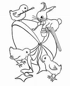 Hase Malvorlagen Chord Easter Malvorlage Hase Malvorlagen Ostern Ostereier