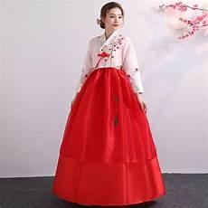korean clothes princess korean hanbok korean costume princess korean clothing