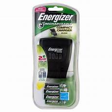 Energizer Charger Blinking Red Light Energizer E2 Rechargeable Batteries Aa 8 Batteries