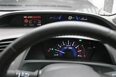 Honda Civic Dashboard Lights Out Critical Car Dashboard Warning Lights
