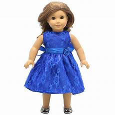 cheap american doll clothes doll accessories american dolls clothes 15 colors