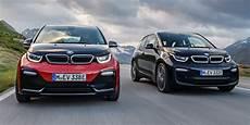 mini elektroauto 2019 7 neue und faszinierende elektroautos 2019 fresh ideen