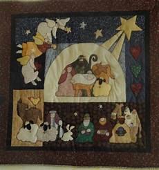 patchwork cuadros almorad 250 arte manual mis cuadros de patchwork