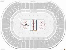 Anaheim Ducks Arena Seating Chart Honda Center Seating Chart In 2020 Seating Charts