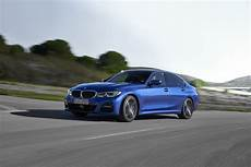 2019 Bmw 3 Series Brings by Drive The New Bmw 3 Series Is An Engineering