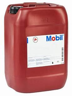 Dte Oil Light Mobil Mobil Dte Oil Light Knauber Schmierstoffe Shop