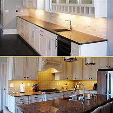 Elite Under Cabinet Lighting Ultra Thin Led Under Cabinet Counter Kitchen Lighting Kit