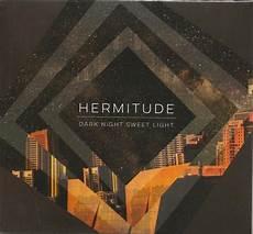 Dark Night Sweet Light Tracklist Hermitude Dark Night Sweet Light 2015 Cd Discogs
