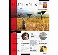 Magazines Layout Ideas 5 Pro Tricks To Instantly Improve Your Magazine Layouts