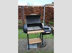 diy bbq lpg tank   Grill oven, Fire pit bbq, Bbq kitchen