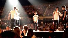 One Direction Adelaide 25 9 13 Chat Before Twitter