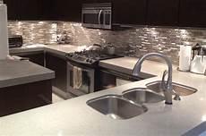 contemporary backsplash ideas for kitchens 20 modern kitchen backsplash designs home design lover