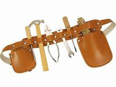 Bosch Kinder Werkzeuge Leder by Preissturz 187 Pebaro Werkzeug Set Im Koffer F 252 R Kinder S 228 Ge