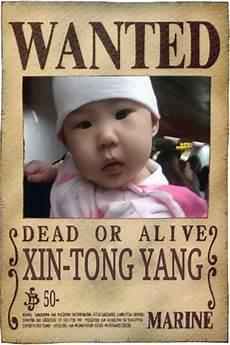 Wanted Poster Maker Wanted Poster Maker Aplicaciones De Android En Google Play