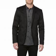 cheap sport coats for cheap sport coats jacketin