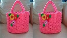 crochet bolsos carteras y bolsos tejidos a crochet n 186 07