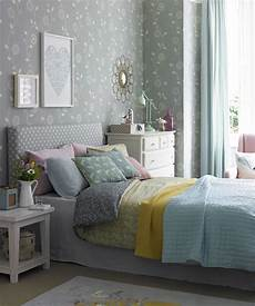 Cozy Bedroom Ideas Cosy Bedroom Ideas For A Restful Retreat Ideal Home