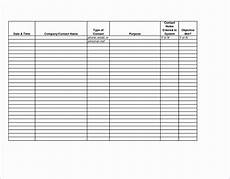 Timesheet Spreadsheet Template 8 Excel Weekly Timesheet Template With Formulas