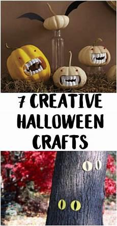 crafts halloween 7 crafts for grown ups not quite susie homemaker