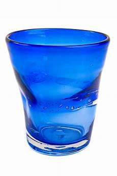 bicchieri vetro soffiato ma in cart forniture alberghiere cleaning bicchiere