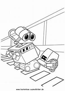 Wall E Malvorlagen Zum Drucken Ausmalbilder Malvorlagen Wall E Wall E