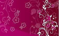 Photo Background Designs Wallpapers Abstract Design Wallpapers