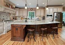 size of kitchen island with seating kitchen island seating with stools or chairs angie s list