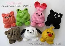 where to buy my crochet patterns sayjai amigurumi
