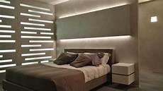 illuminazione per da letto illuminazione da letto di formarredo due design