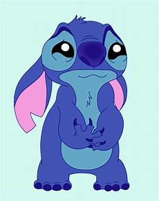 stitches triste lilo and stitch sad quotes quotesgram